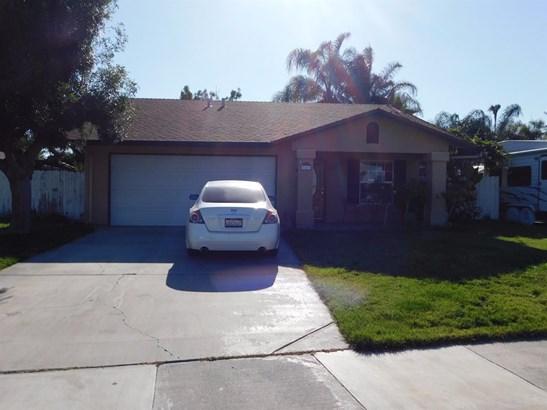 743 Heritage Way, Ripon, CA - USA (photo 1)