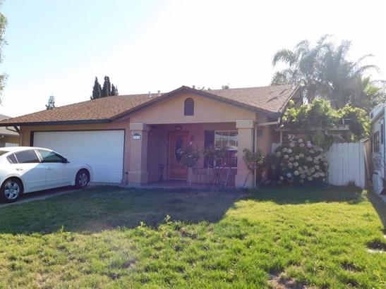 743 Heritage Way, Ripon, CA - USA (photo 2)