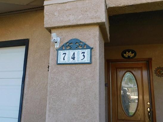 743 Heritage Way, Ripon, CA - USA (photo 3)