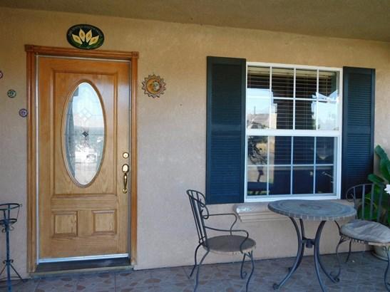 743 Heritage Way, Ripon, CA - USA (photo 4)
