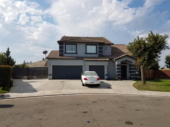 2551 Stern Pl, Stockton, CA - USA (photo 1)