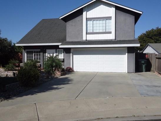 1709 Dezzani Ct, Modesto, CA - USA (photo 1)