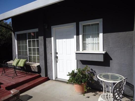 1709 Dezzani Ct, Modesto, CA - USA (photo 2)