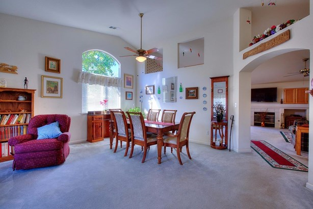 5209 Corfu Cir, Salida, CA - USA (photo 3)