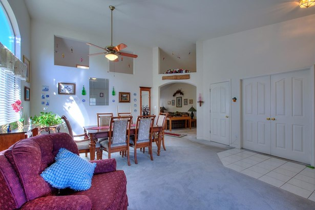 5209 Corfu Cir, Salida, CA - USA (photo 4)
