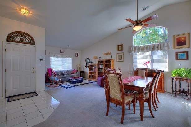 5209 Corfu Cir, Salida, CA - USA (photo 5)