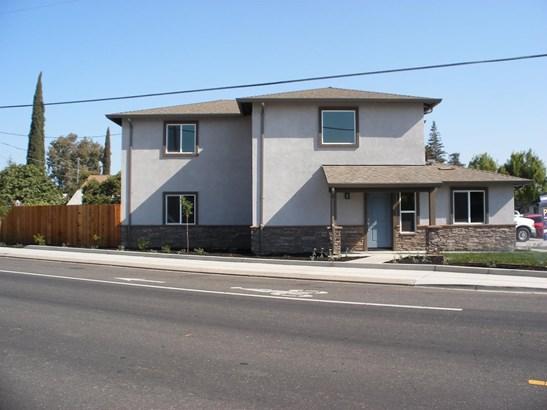 808 Ripona Ave, Ripon, CA - USA (photo 2)