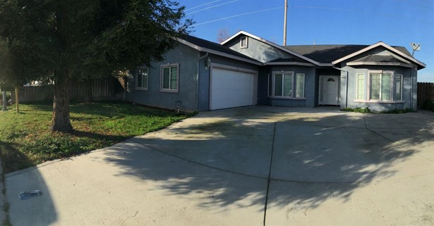 12701 Quicksilver St, Waterford, CA - USA (photo 1)