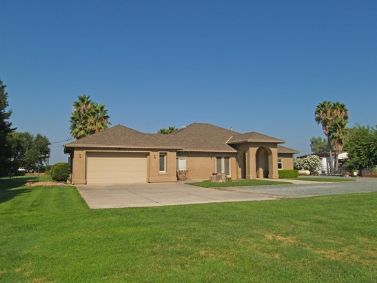 2061 Drais Rd, Stockton, CA - USA (photo 3)