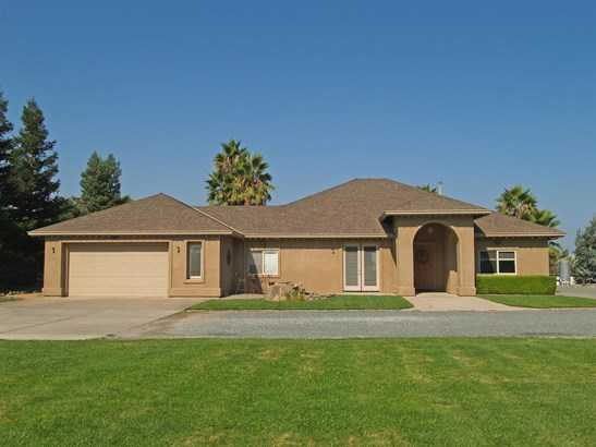 2061 Drais Rd, Stockton, CA - USA (photo 5)