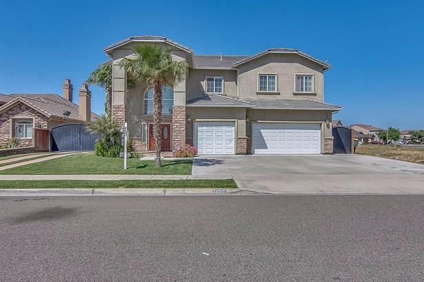 1005 N Canyon Dr, Modesto, CA - USA (photo 1)