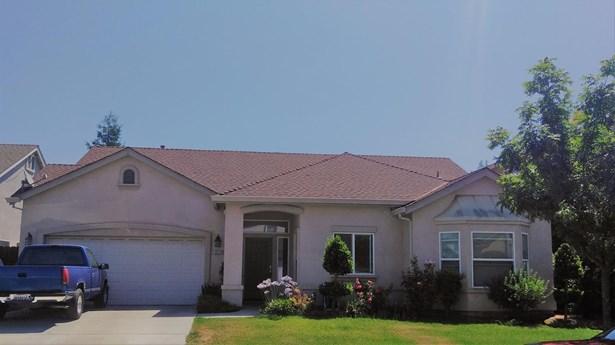 5818 Eisenhower Dr, Riverbank, CA - USA (photo 1)