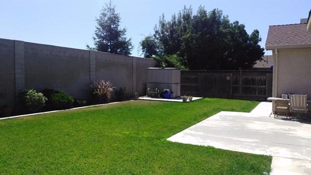 5818 Eisenhower Dr, Riverbank, CA - USA (photo 2)