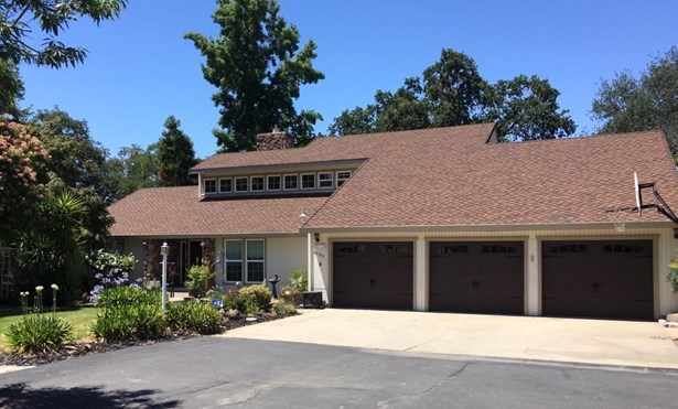8805 Oak View Ct, Oakdale, CA - USA (photo 1)