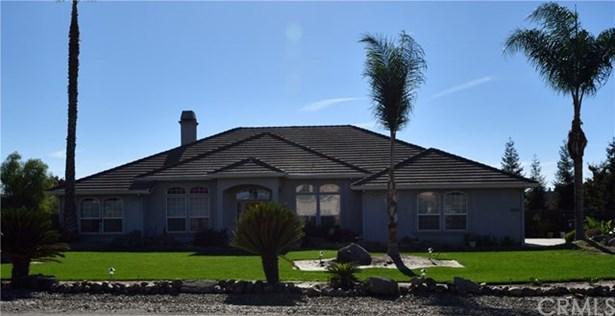 5683 Lora Ct, Atwater, CA - USA (photo 1)