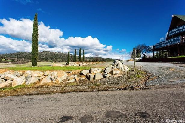 19579 Cordelia Ave, Sonora, CA - USA (photo 2)