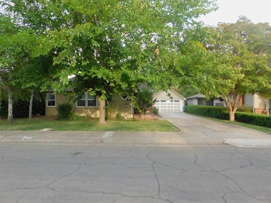 1020 S Pleasant Ave, Lodi, CA - USA (photo 1)