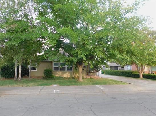 1020 S Pleasant Ave, Lodi, CA - USA (photo 2)