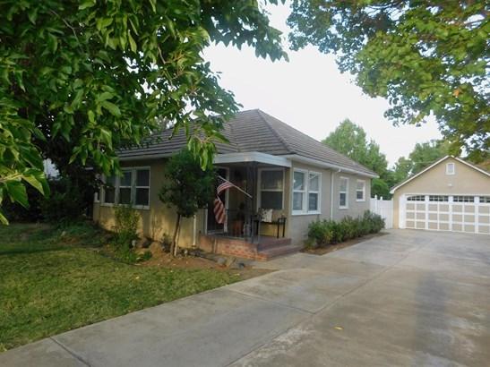 1020 S Pleasant Ave, Lodi, CA - USA (photo 3)