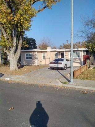 1421 Teresa St, Modesto, CA - USA (photo 2)