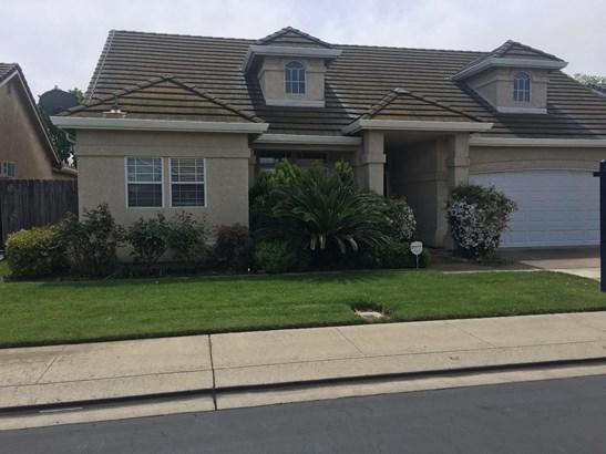 2212 Perth Dr, Modesto, CA - USA (photo 1)