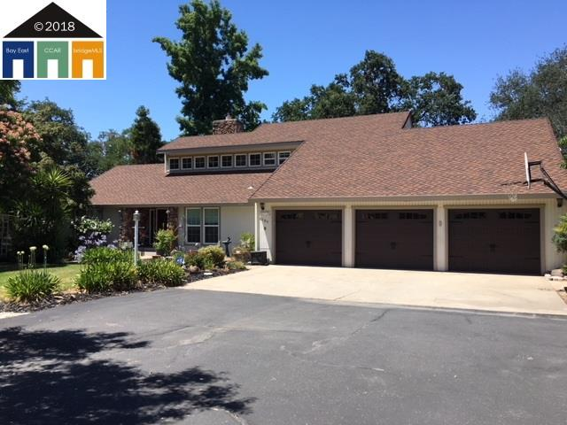 8805 Oak View T, Oakdale, CA - USA (photo 1)
