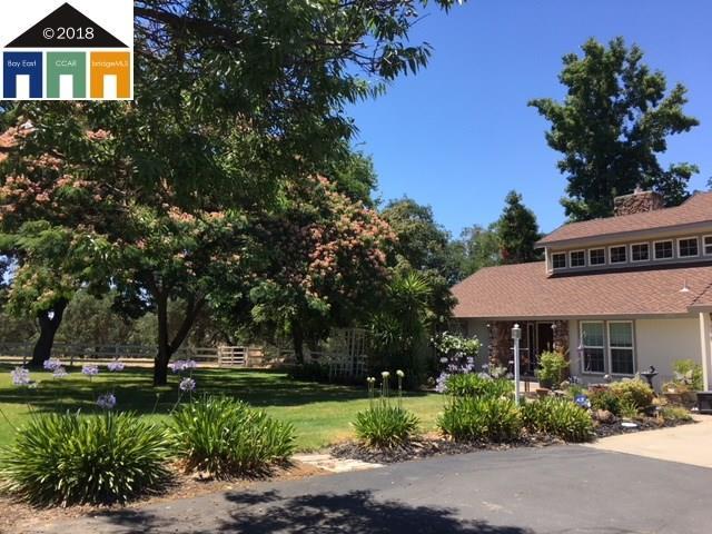8805 Oak View T, Oakdale, CA - USA (photo 3)