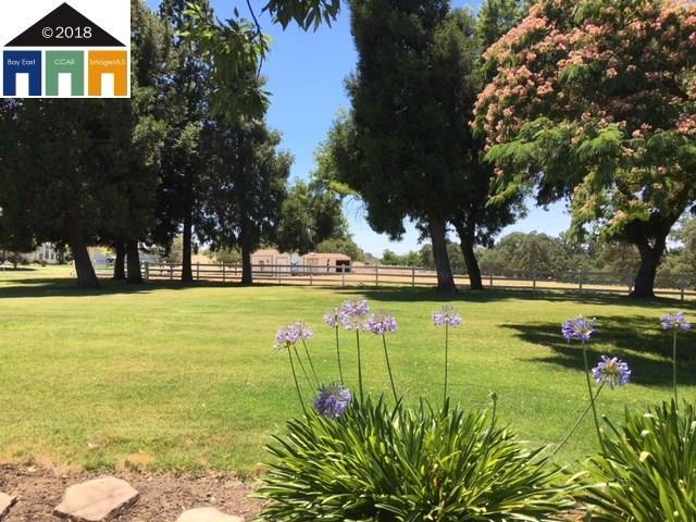 8805 Oak View T, Oakdale, CA - USA (photo 4)