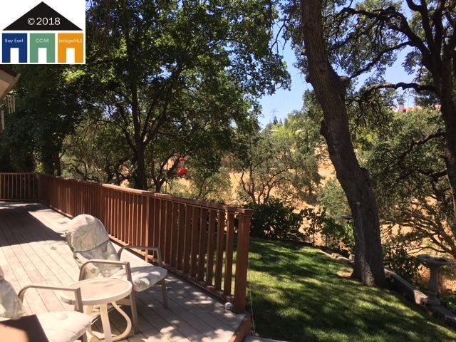 8805 Oak View T, Oakdale, CA - USA (photo 5)