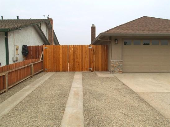 1125 Bridgeton Ave, Manteca, CA - USA (photo 3)