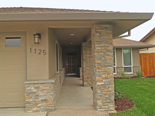 1125 Bridgeton Ave, Manteca, CA - USA (photo 4)