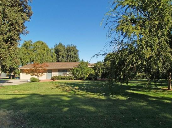521 Stewart Rd, Modesto, CA - USA (photo 1)