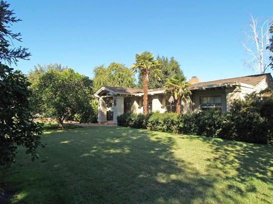 521 Stewart Rd, Modesto, CA - USA (photo 2)