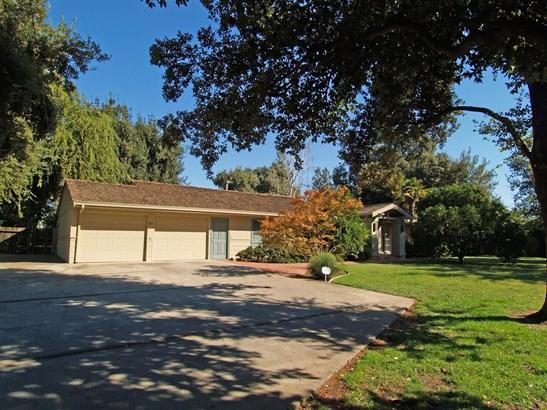 521 Stewart Rd, Modesto, CA - USA (photo 3)