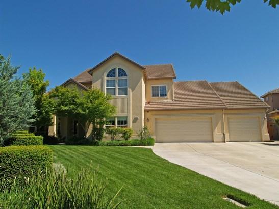 3684 Hobby Ct, Turlock, CA - USA (photo 1)