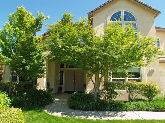 3684 Hobby Ct, Turlock, CA - USA (photo 3)