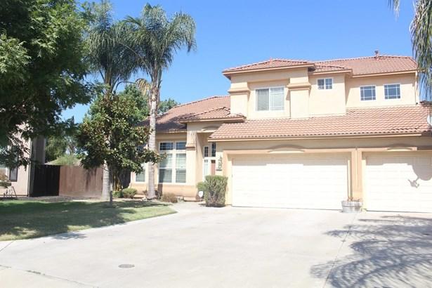 4205 Mccauly Ave, Denair, CA - USA (photo 1)