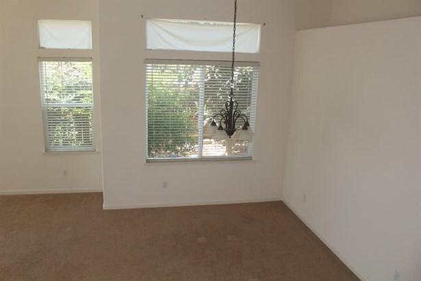 4205 Mccauly Ave, Denair, CA - USA (photo 4)