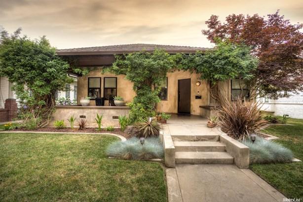 115 Park Ave, Modesto, CA - USA (photo 1)