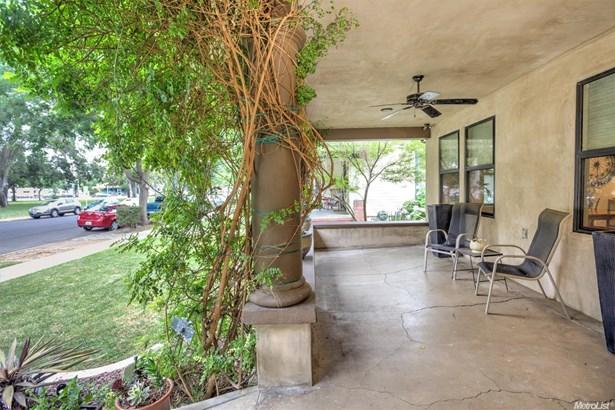 115 Park Ave, Modesto, CA - USA (photo 2)
