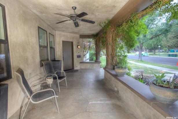 115 Park Ave, Modesto, CA - USA (photo 4)