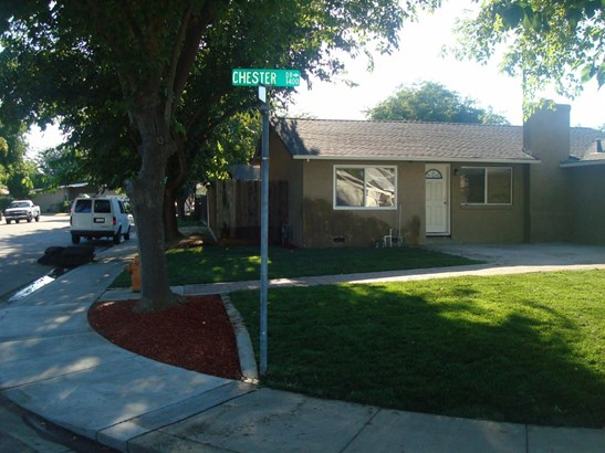 1401 Chester Dr, Tracy, CA - USA (photo 2)