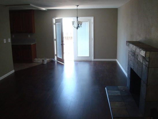 1401 Chester Dr, Tracy, CA - USA (photo 3)