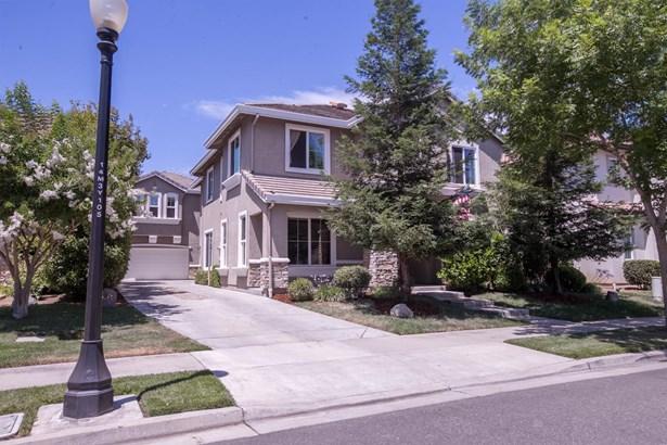 642 Stetson Dr, Oakdale, CA - USA (photo 1)