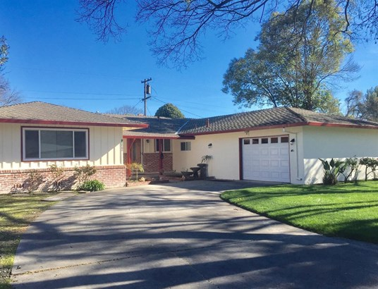 7506 Alexandria Pl, Stockton, CA - USA (photo 1)