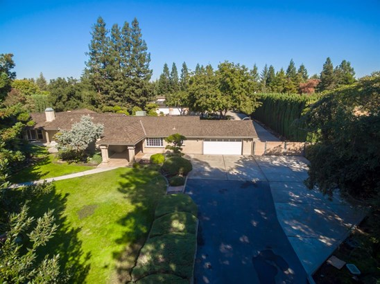 6307 Roberta Pl, Stockton, CA - USA (photo 1)