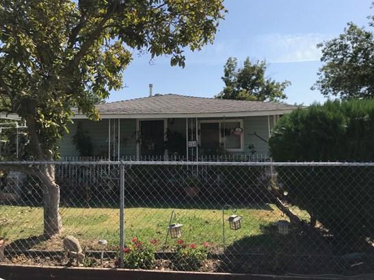 350 Winterhaven Ave, Sacramento, CA - USA (photo 2)