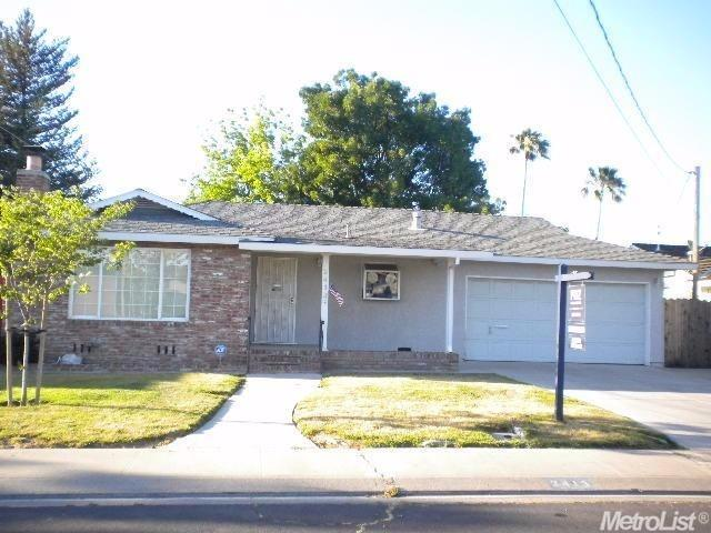 2413 Henry Ave, Ceres, CA - USA (photo 1)