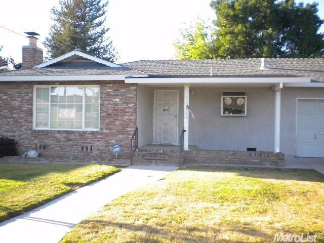 2413 Henry Ave, Ceres, CA - USA (photo 3)