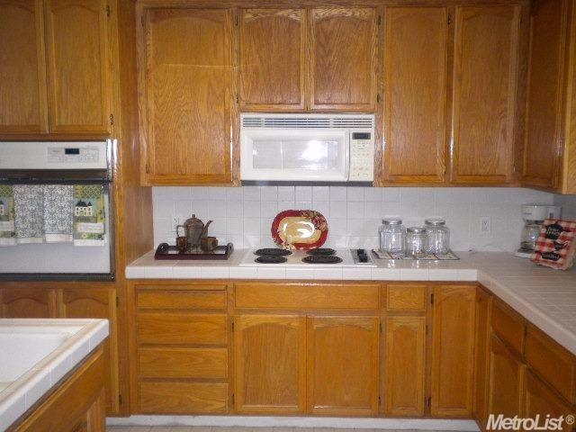 2413 Henry Ave, Ceres, CA - USA (photo 4)